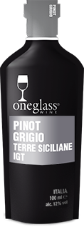 previous product Pinot Grigio Terre Siciliane IGT